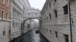 Image result for Bridge of Sighs