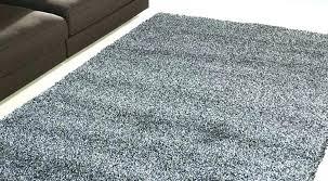 area rugs outdoor costco thomasville theunitel costco area rugs costco area rugs in