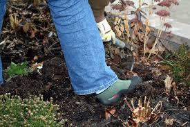 garden grips clogs garden grips clogs hawe park