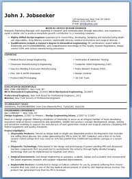 Laundry Assistant Sample Resume Beauteous Resume Resume Samples It Professionals