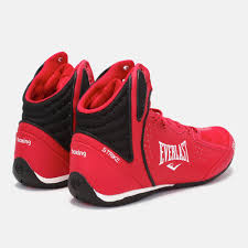 under armour boxing shoes. 402056 everlast strike boxing shoe, under armour shoes