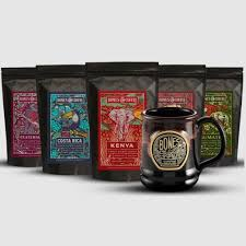 If you're anything like most people, then you undoubtedly look forward to that hot, steaming cup of coffee first thing in the morning. Bones Coffee Review Must Read This Before Buying