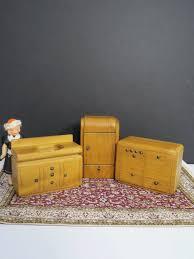 100 best vintage toys images