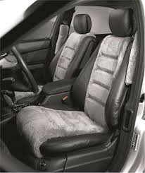 custom fit car seat covers best seat covers for cars trucks vans car seat covers reviews