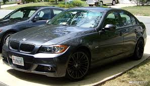 Sport Series 2007 bmw m3 : 2007 Bmw M3 (e90) – pictures, information and specs - Auto ...