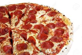 Image result for stock photos pizza