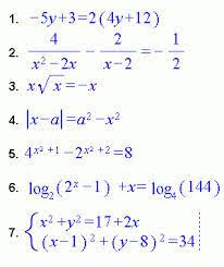 best homework solver ideas math homework solver  algebra homework solver get homework help online for algebra