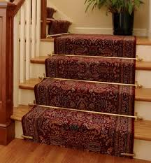 carpet runners by the foot. most seen images in the endearing carpet runner for stairs ideas gallery runners by foot