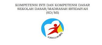 Check spelling or type a new query. Download Ki Dan Kd Bahasa Indonesia Kurikulum 2013 Kelas 6 Sd Mi Revisi Tahun Pelajaran 2019 2020 Mariyadi Com