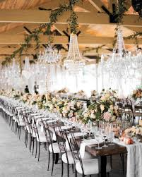 fake chandelier for decoration bedroom decorate wedding flowers hanging marquee crystal centerpieces dining tables home decor