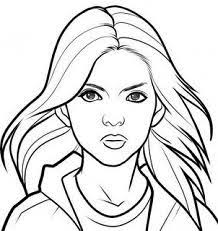 Small Picture 13 best hunger games coloring pages images on Pinterest