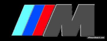 bmw m logo vector. bmw vector download 20 vectors page 1 2018 year bmw m logo
