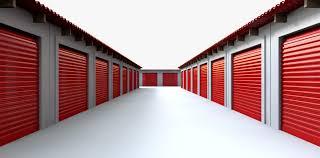 Storage Cobden Self Storage