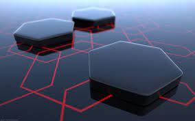 Photo: 3d-abstract-wonderful-hexagon-3d ...