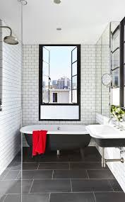 modern bathroom backsplash. Top Best Modern Bathroom Tile Ideas On Subway Wood Floor Glass Backsplash White Dark Category