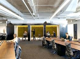 modern office designs. Modern Office Design Tips For Layouts . Designs