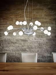 45 Beste Von Esszimmer Lampe Landhausstil Konzept Thecolonies