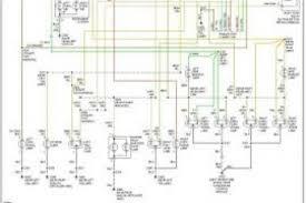 1998 jeep cherokee wiring diagram 4k wallpapers 1996 jeep cherokee wiring diagram free at 1998 Jeep Grand Cherokee Wiring Diagram