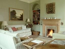 43 best living room vs family room images