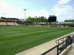 Photos At Fifth Third Bank Stadium