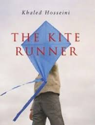 anthropology essay ghostwriting site homework reasons history the kite runner essay the kite runner essay topics harvard essay topics staar test persuasive