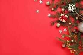 So Basteln Sie Mit Kerzenresten Schöne Weihnachtsdeko
