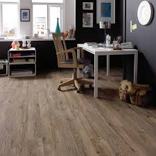 office flooring ideas. Unique Ideas WP313 Ignea Intended Office Flooring Ideas 1