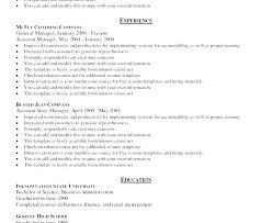 Selfyed Handyman Resume Examples Responsibilities Skills Unique Free