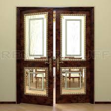 office door designs. Plain Designs French Door Designs Interior Double Doors Exterior    Inside Office Door Designs I