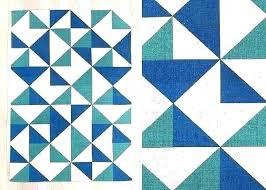blue geometric rugs modern geometric rug modern geometric rugs idea blue geometric rug blue and white