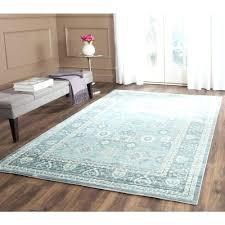6x8 area rug 6 x 8 black rugs canada