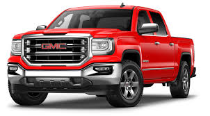 Cardinal Red  Kelley Auto Group