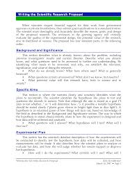 resume definition of server resume covering letter sample for essay about immigration home