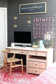 diy office furniture. Related Office Ideas Categories Diy Furniture G