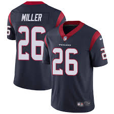 Women's Shipping Miller Cheap Wholesale Youth Lamar Authentic Jerseys Nfl Jersey Texans Free