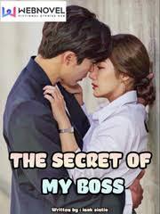 View production, box office, & company info edit cast. Read The Secret Of My Boss Romansa Kontemporer Online Webnovel Official