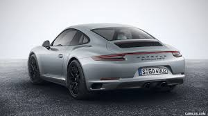 2018 porsche gts. modren gts 2018 porsche 911 carrear 4 gts  rear threequarter wallpaper in porsche gts
