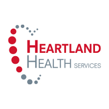 Osf My Chart Disabled Heartland Health Services Primary Care In Peoria Il