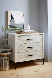 who makes west elm furniture. Our Wood Tiled Dresser Features Whitewashed Hand-inlaid Wooden Tiles, A Smooth Lacquered Body And Understated Antique Bronze-finished Hardware. It Makes Who West Elm Furniture