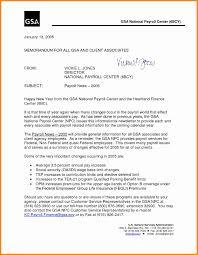 11 Certify Letter Format Driver Resume