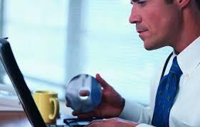 Заказать дипломную работу по информатике в Уфе Дипломная работа по информатике на заказ в Уфе