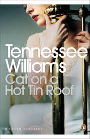 defiant success book vs movie cat on a hot tin roof book vs movie cat on a hot tin roof