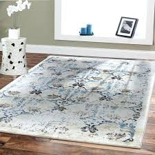living room 5x7 rugs outstanding area rugs big lots area rugs rugs under area within
