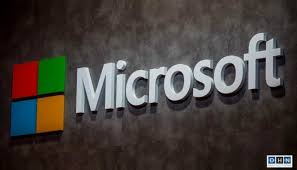 Microsoft Spotlight Microsoft Gives Hostforlife Eu Spotlight Status As Best Asp