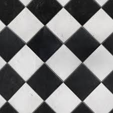 Perfect Black And White Floor Texture Tileszbrushinamebrickphotoshopwickedveganflooringblack R On Modern Design
