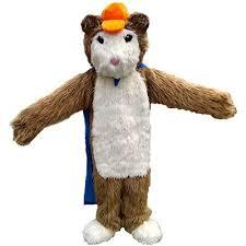 Mascot Size Chart Amazon Com Hamster Mascot Costume Cartoon Character Adult