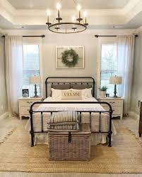 best diy farmhouse home decor ideas on a budget 55