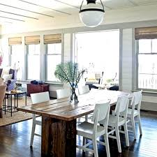 cottage dining room tables. Lush Coastal Living Cottage Dining Room Ideas Ge Amazing Of Table With Magnificent Beach Sets Within Furniture Tables