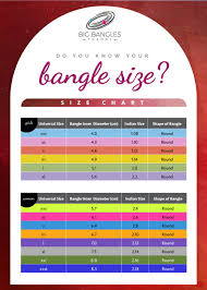 Bangle Stack Design Service Big Bangles Theory