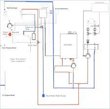 480v to 120v transformer out of stock 480v 3 phase to 120v single 480v